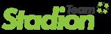 logo zma-ziel